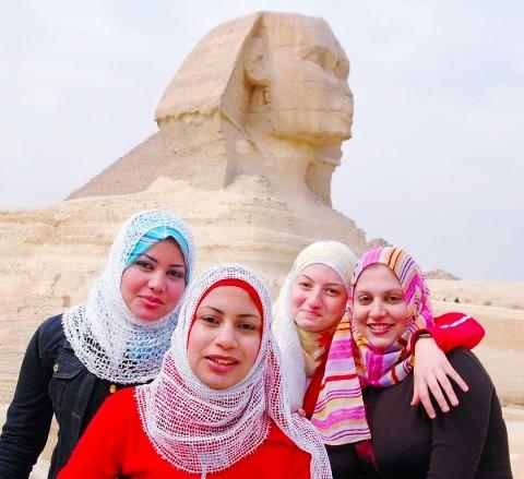 2106-埃及美人_0