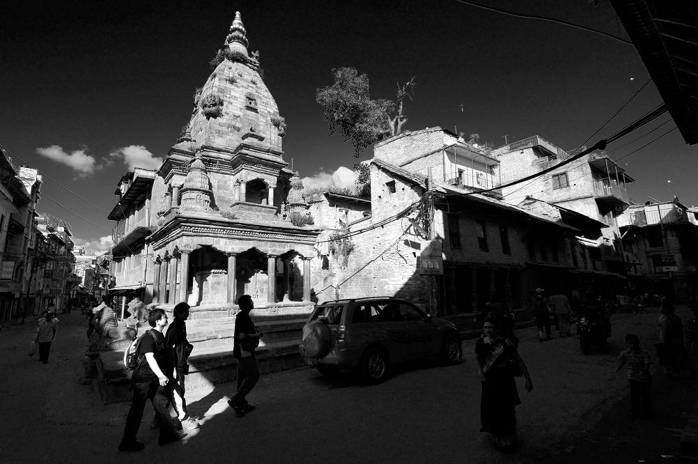 1007_Nepal_176