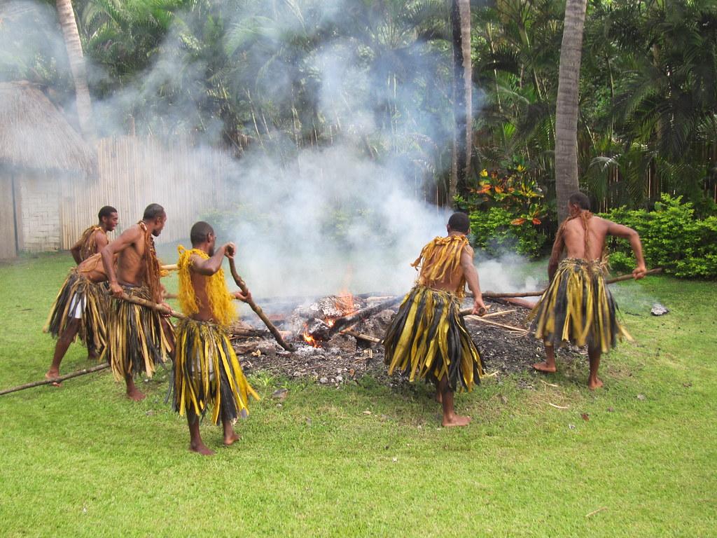the culture of fiji Facts of island fiji at tropical fiji specializing in information on fiji island, facts about fiji, fiji info and information on fiji.