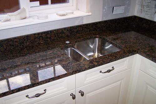 Worktop Kitchen Granite : Baltic Brown Kitchen Worktops granite worktops kitchen worktops ...