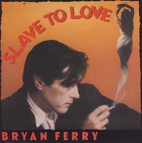 bryan-ferry-slave-to-love-eg