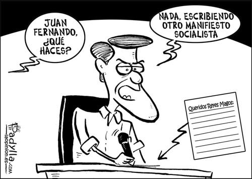 Padylla_2011_12_25_Juan Fernando escribe otro manifiesto