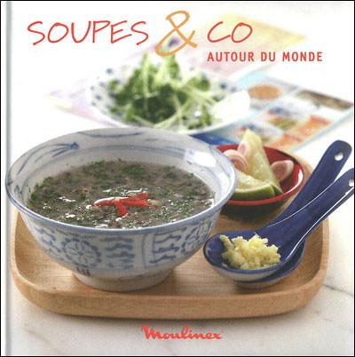 6588888267 fdd5b7fc9c Soupe de poireaux et pommes de terre