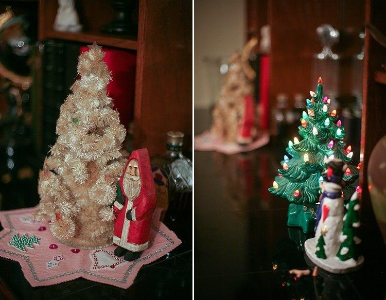 12-28-christmas3