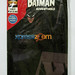 [TC] - [Comics] - [DC & GC] - Batman Adventures - Issue 04