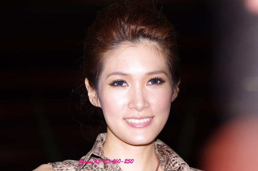 貼圖首發-2012台北新車大展SG