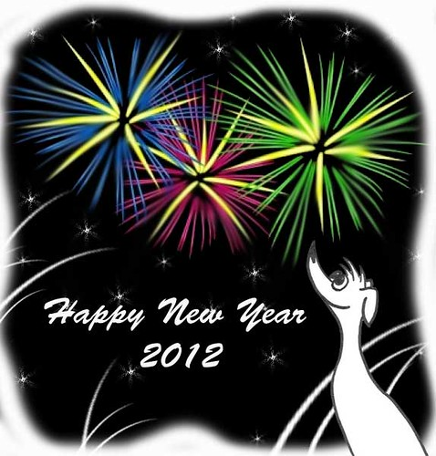 Comic-Whippet-Happy-New-Year-2o12