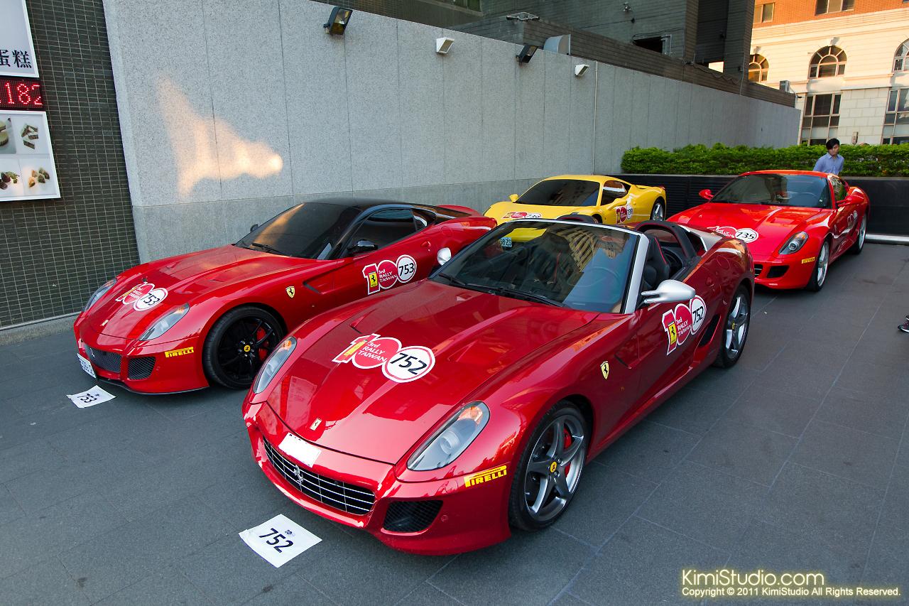 2011.10.28 Ferrari-048