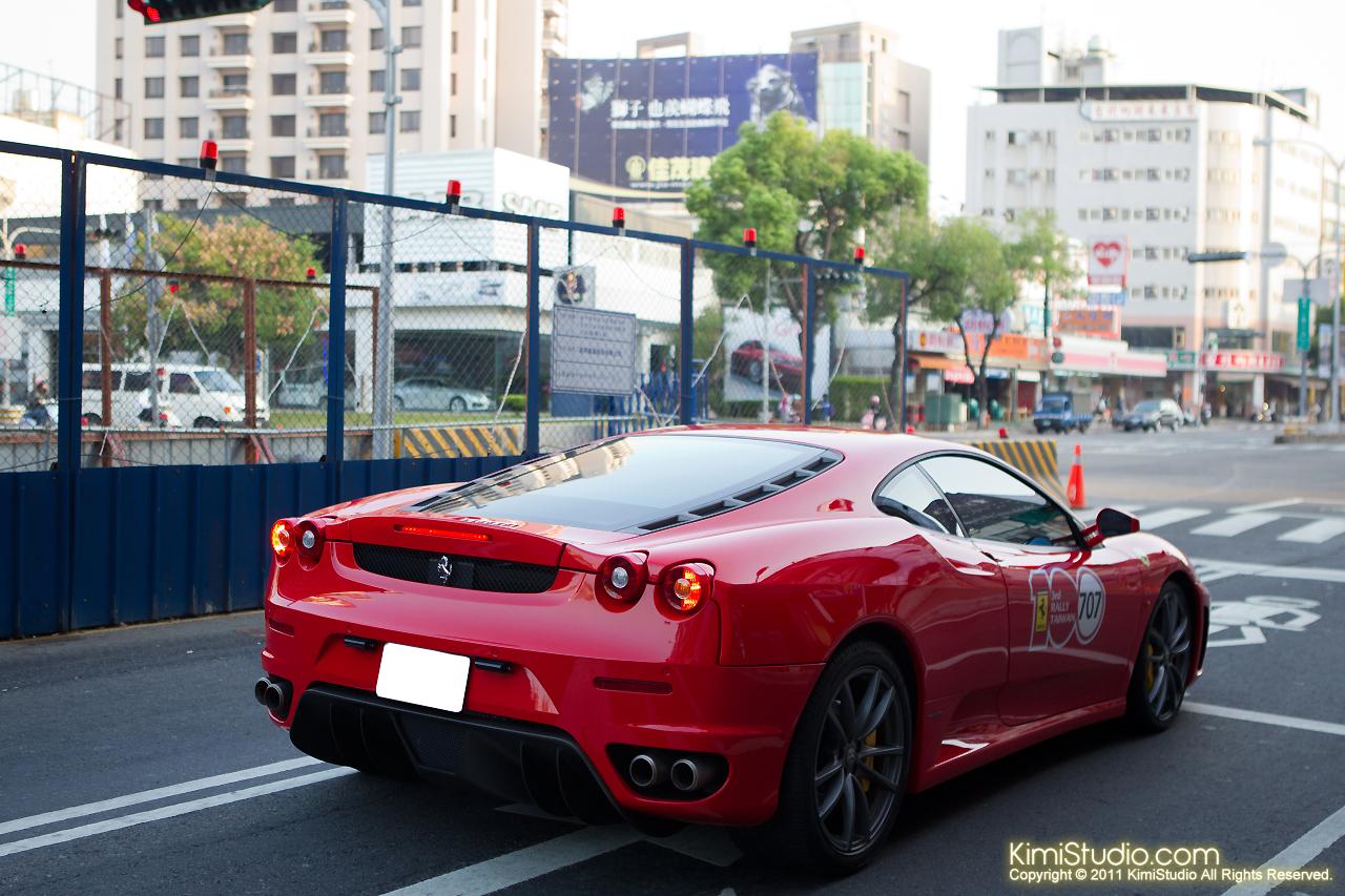 2011.10.28 Ferrari-096