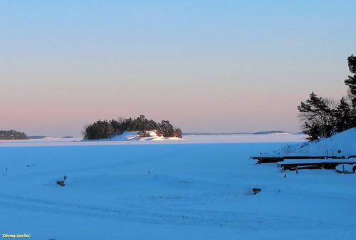 winter snow seascape ice nature colors landscape island stockholm archive 2006 skärgården canona610 supershot natureplus abigfave flickrdiamond norralagnö denesg1 richard´ssilverstar fleursetpaysages