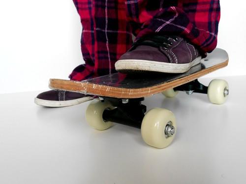 mini_skateboard_005