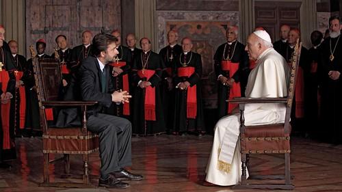 Pápa, pszichológus