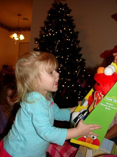 Christmas 2011 Pic 15