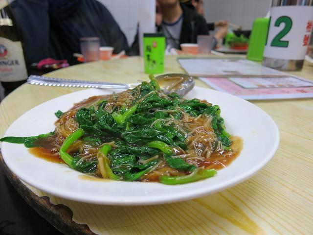 Tung Po Restaurant