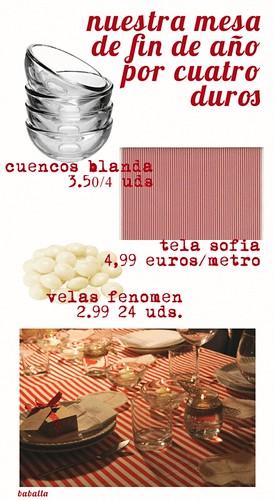 mesa_2011_como