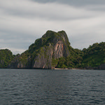 El Nido Island Hopping Tour A + B - El Nido, Palawan (111201-299)