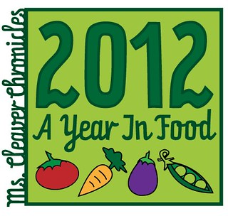 2012-A-Year-in-Food.gif