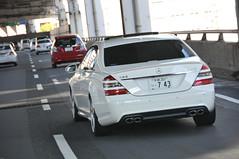 mercedes-benz w212(0.0), mercedes-benz e-class(0.0), mercedes-benz c-class(0.0), automobile(1.0), automotive exterior(1.0), executive car(1.0), wheel(1.0), vehicle(1.0), mercedes-benz w221(1.0), automotive design(1.0), mercedes-benz(1.0), compact car(1.0), bumper(1.0), sedan(1.0), land vehicle(1.0), luxury vehicle(1.0), vehicle registration plate(1.0),