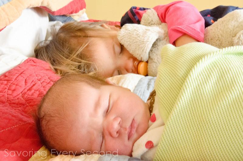Sleeping Babes-029.jpg