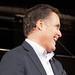 RomneyCampaignStop_20120104_5480
