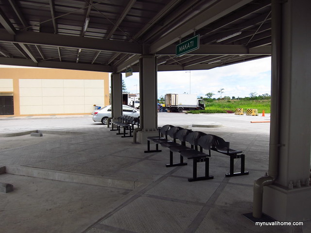 Nuvali Transport Terminal Jan 2012 (4)