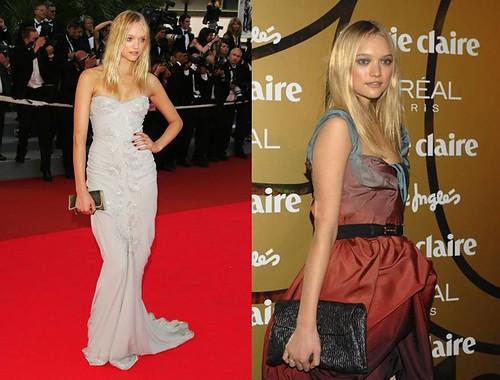 las-mejores-modelos-Gemma-Ward