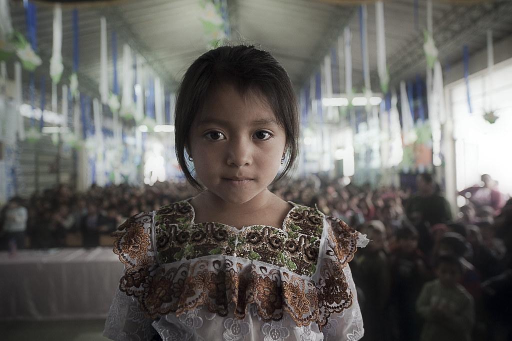 Guatemala_2
