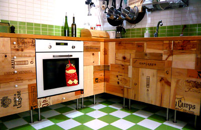 r3project-recycled-kitchen