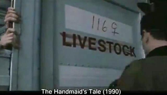 911_Hollywood_Warnings_The_Handmaid's_Tale_1990