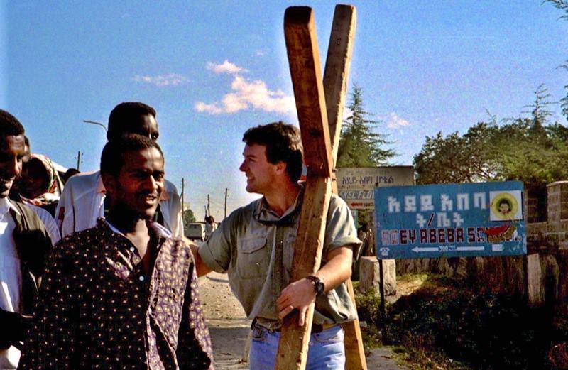 Ethiopia Image16