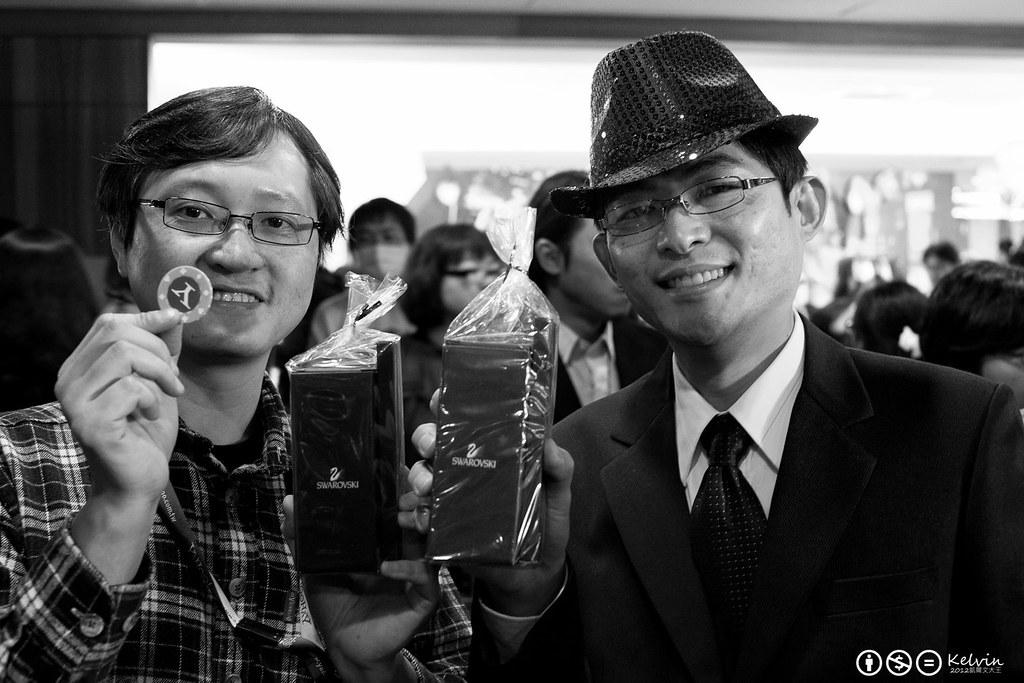 20120106Yahoo!尾牙-10.jpg