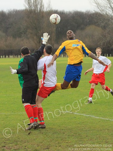 Lowe and Simpson Staircases FC v Lakes United FC Photos