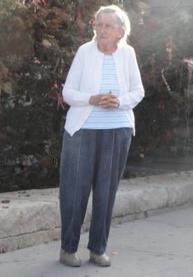 GrandmaHazel