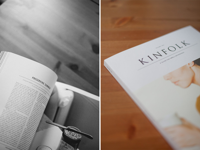 Kinfolk-Web-2