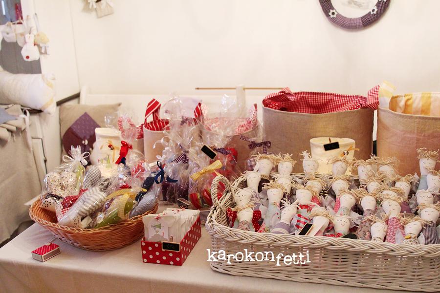 weihnachtsmarkt0106
