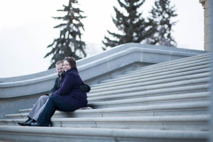 sara-adam-engagement-couple-photographer-edmonton-legislature 06