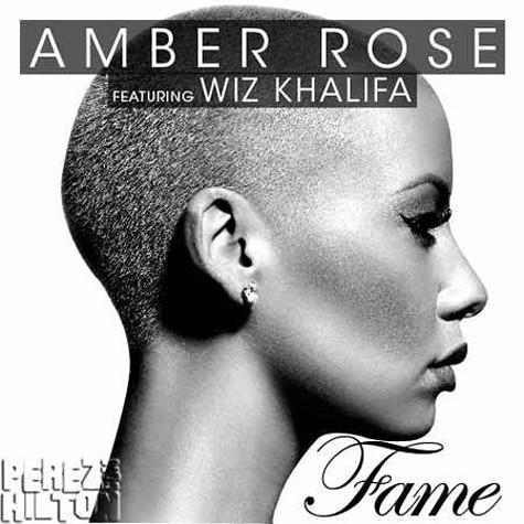 amber-rose-fame-cover