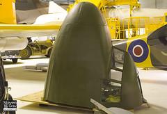 N9050T - 12472 - RAF Museum - Douglas DC-3 C-47A-10-DL - 080203 - RAF Museum Hendon - Steven Gray - IMG_7149