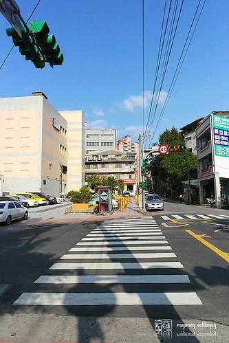 Samsung_NX200_16mm_sample_19
