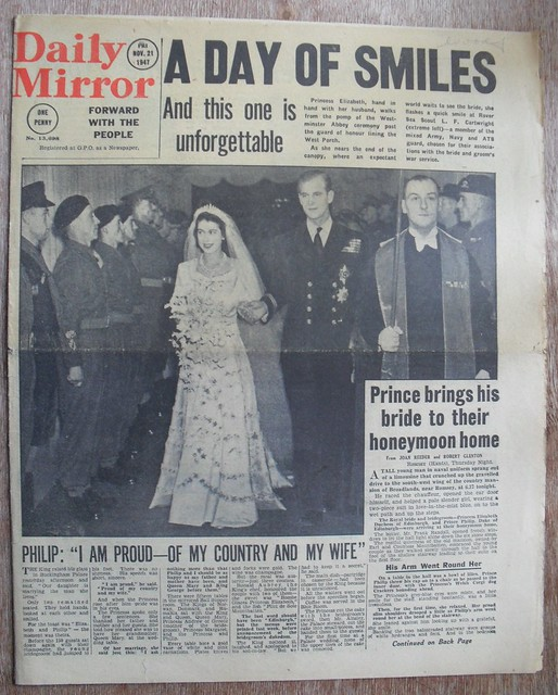 DAILY MIRROR | Flickr - Photo Sharing!