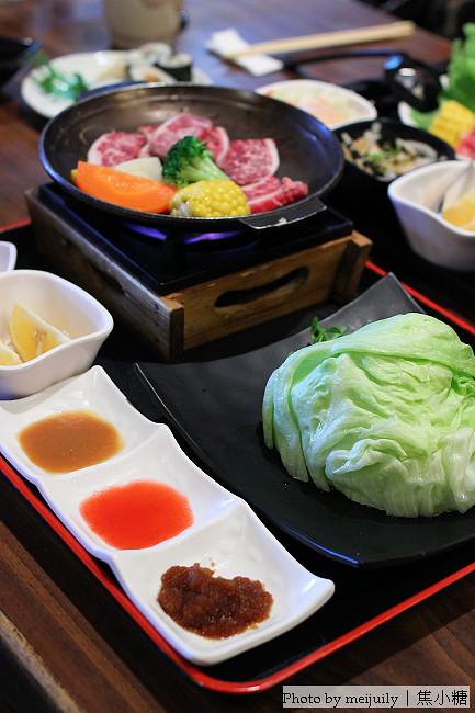 水車日本料理10