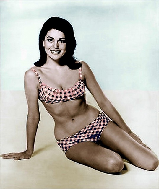 linda harrison | Flickr - Photo Sharing!