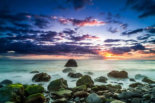 Madeira Sunset, Ponta do Sol (LR4 Beta) [EXPLORE]
