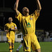 Sutton v Hampton & Richmond - 10/01/12