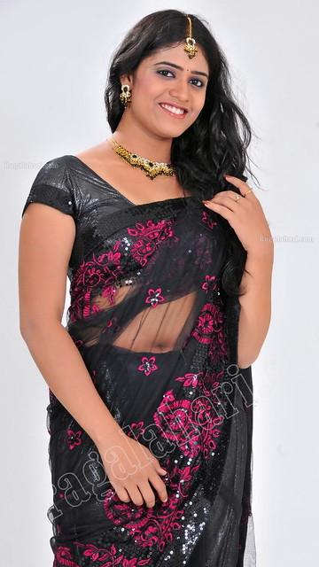 Bangla hot choti golpo - 4 1