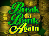 Online Megaspin Break Da Bank Again Slots Review