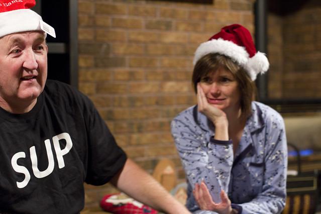 christmas2011_6