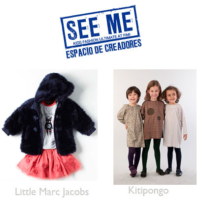 see_me