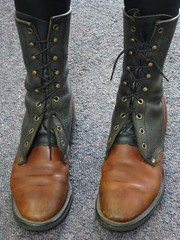 outdoor shoe, brown, footwear, shoe, leather, work boots, tan, riding boot, boot,