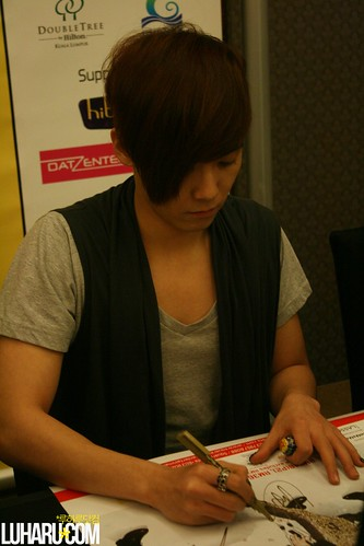 ft island meet the fans 056